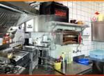 7ReWb.Kücheneinblicke.3940.ol