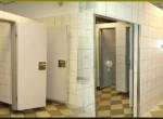 8GDCG.WC-Einblicke.ol.1112