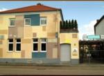 8ReWb.DAS_Haus.293.ol