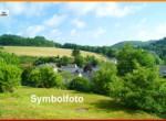 BGUB-Symbolfoto319