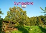 BGUB-Symbolfoto457